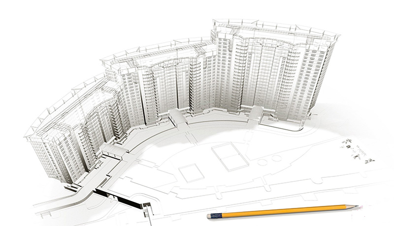 project construction planning Construction managers plan, coordinate, budget, and supervise construction projects from start to finish.